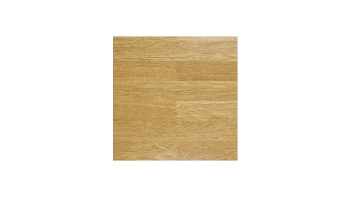 stabparkett eiche natur 16x70x350mm 1qm massivholz. Black Bedroom Furniture Sets. Home Design Ideas