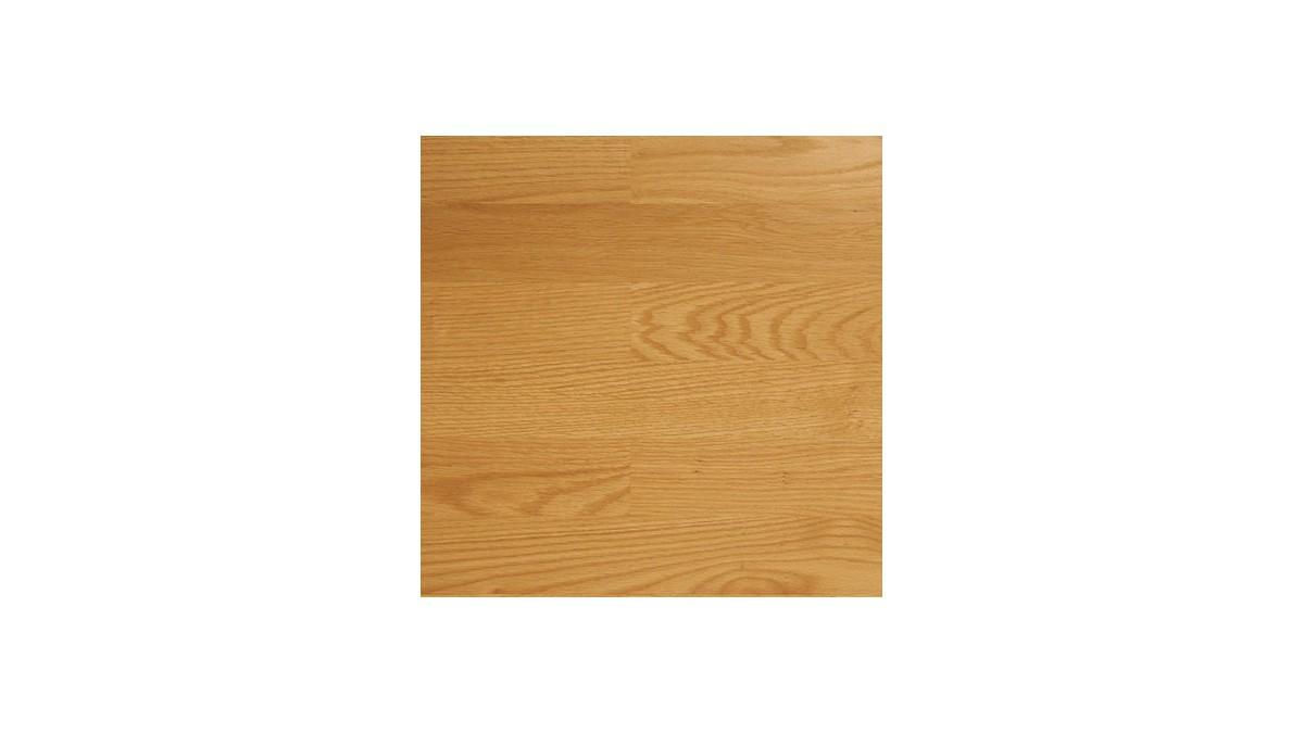 stabparkett roteiche natur 22x70x350mm 1qm massivholz. Black Bedroom Furniture Sets. Home Design Ideas