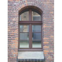Holzfenster Fotogalerie
