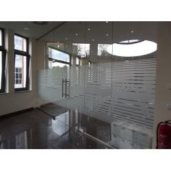 Glaskonstruktionen